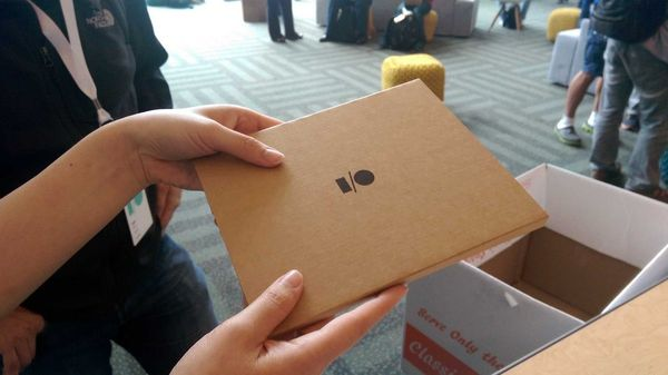 cardboard-google-io