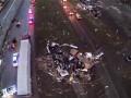 cnn-drone-journalism-2014-06-24-01