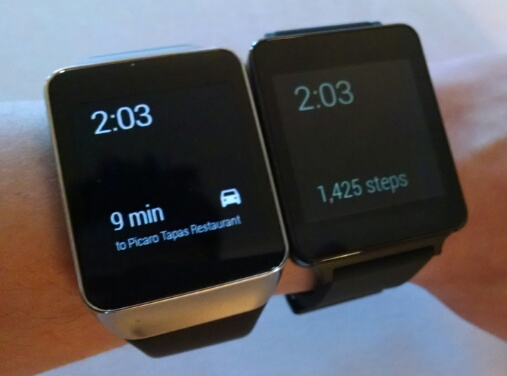 lg-g-watch-samsung-gear-live-android-wear