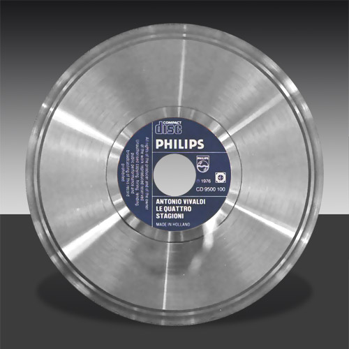 philips-1st-cd