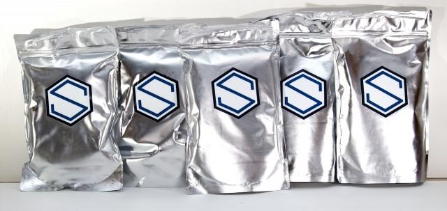 soylent-Pack