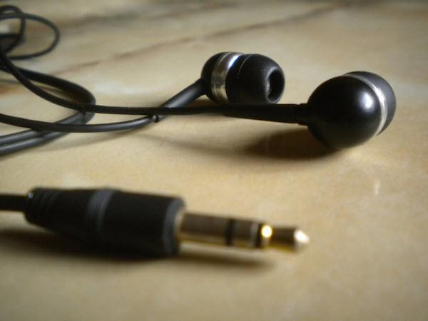 Focus@will سرویسی برای افزایش توجه و تمرکز شما با انتخاب و پخش هوشمندانه موسیقی - یک پزشک