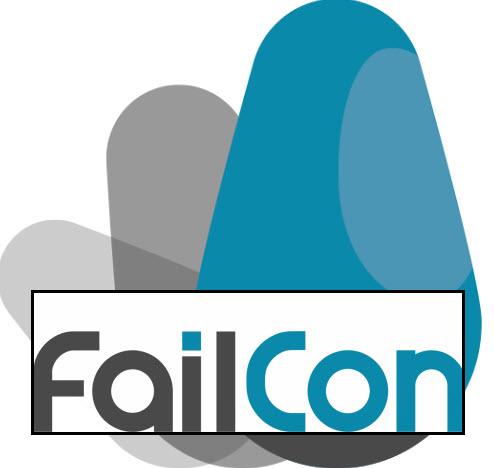 رپورتاژ: کنفرانس شکست یا FailCon: ترس از شکست را رها کنید و آن را بپذیرید - یک پزشک