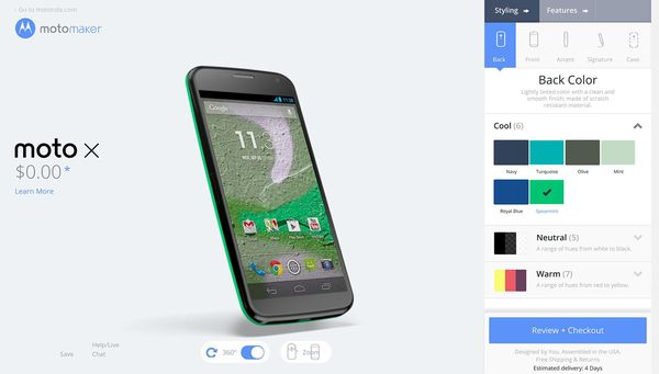 Motorola-Moto-X-Moto-Maker-screenshot-13