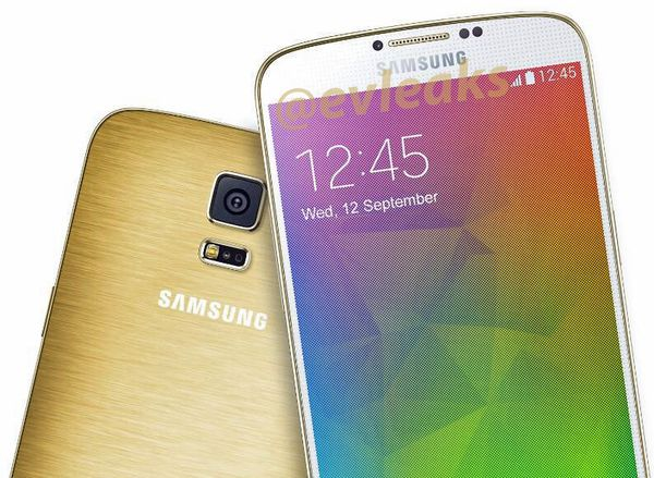 Samsung-Galaxy-F-a-collection-of-leaked-images.jpg