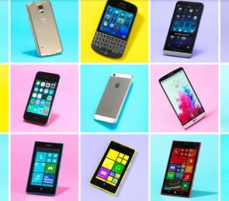 bestsmartphones