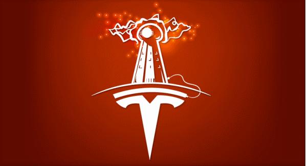۱-TeslaMuseum