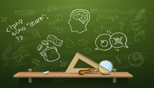زندگی ما بسیار بهتر و زیباتر میشد اگر در مدارس و دانشگاهها این مهارتها را به صورت اصولی به ما میآموختند - یک پزشک