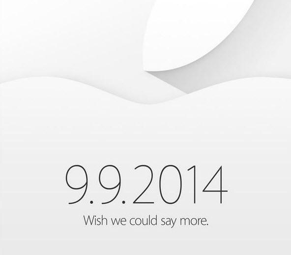 8-29-2014 9-37-13 AM