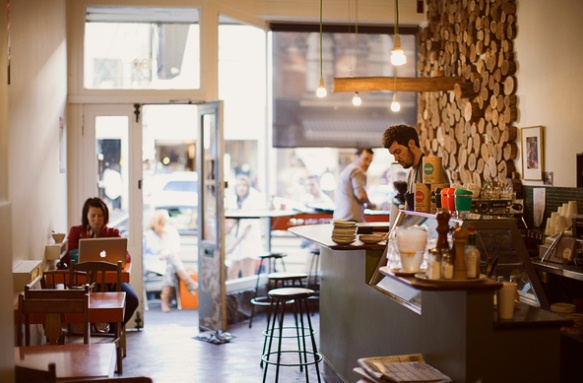 Joco-Cafe-Interior