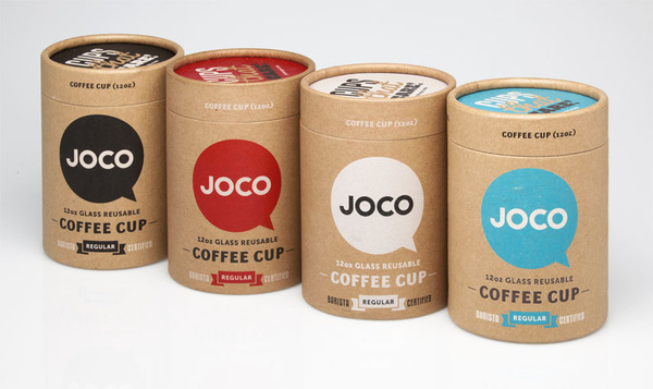 Joco-eco-friendly-packaging-design-by-Jimmy-Gleeson-24352