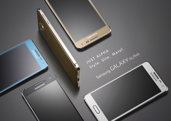 Samsung-Galaxy-Alpha-08