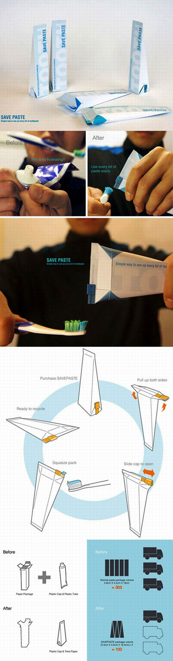 cool-toothpaste-design-box