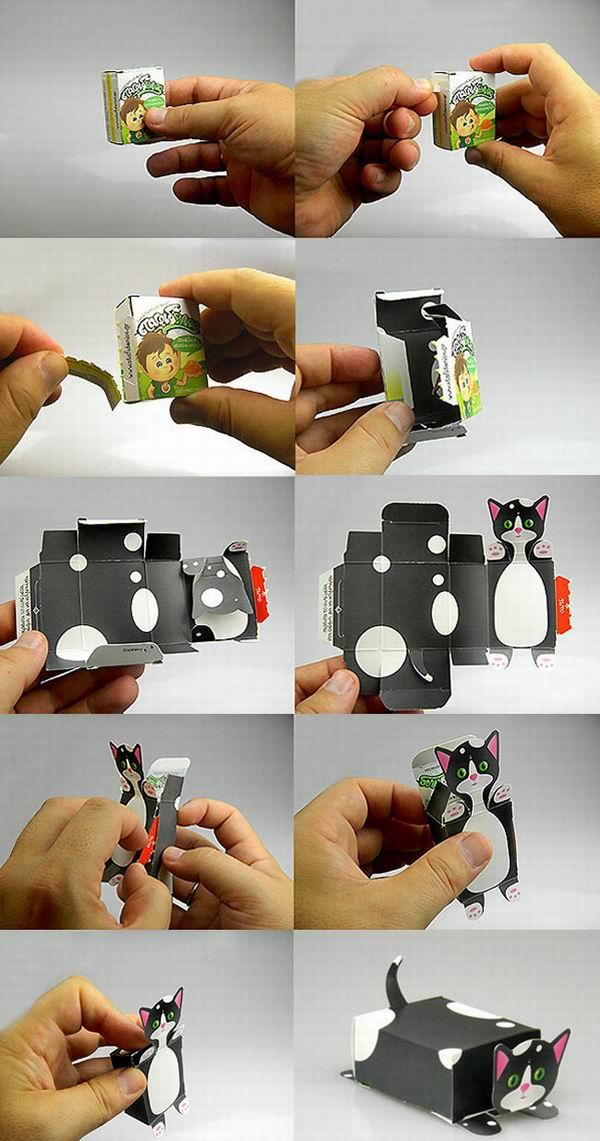cute-packaging-clever-design-cat-box