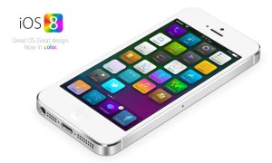 iOS-8-Vs.-iOS-7-Introducing-the-Amazing-Features-of-Apple's-New-iOS-2