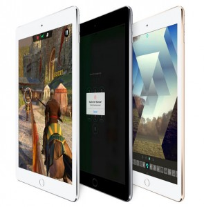 Apple-iPad-Air-2-all-the-official-1images
