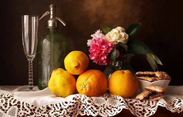 still-life-fruits-friut