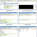 نرمافزارهای ضروری: دانلود جایگزین کُدباز (اپن سورس) برای IDM