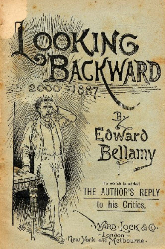 Edward Bellamy 2