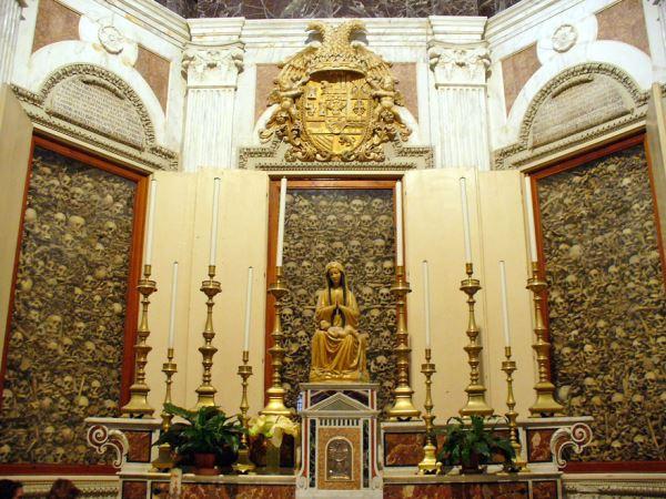 Otranto_cathedral_martyrs__880