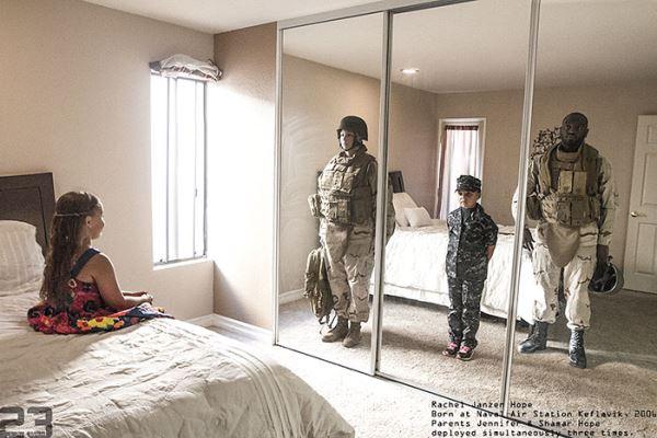 Soldier (7)