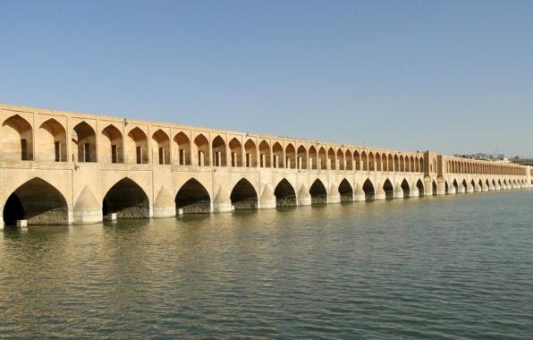 bridge-iran-esfahan