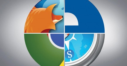Best-Web-Browsers-Windows1