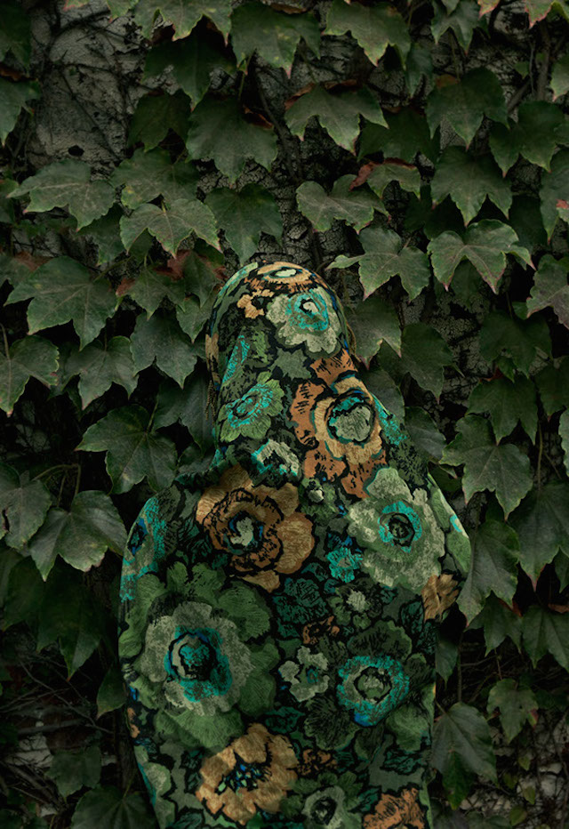 Camouflage-Self-Portraits-10