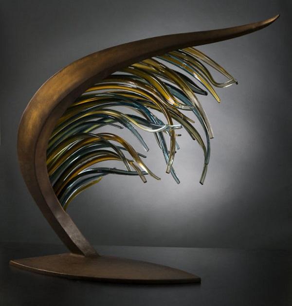 Shayna-Leib-Glassblowing (1)