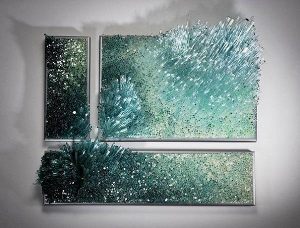 Shayna-Leib-Glassblowing (11)