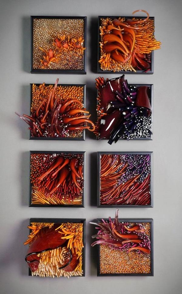 Shayna-Leib-Glassblowing (6)