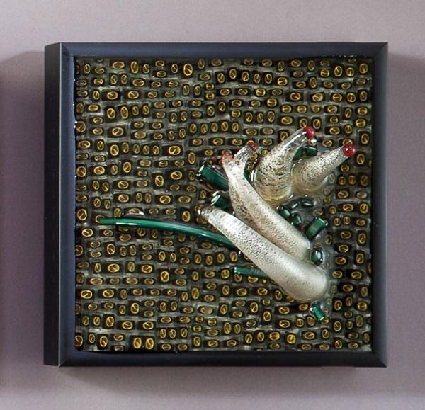 Shayna-Leib-Glassblowing (9)