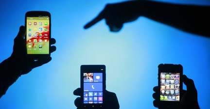 elegir-celular