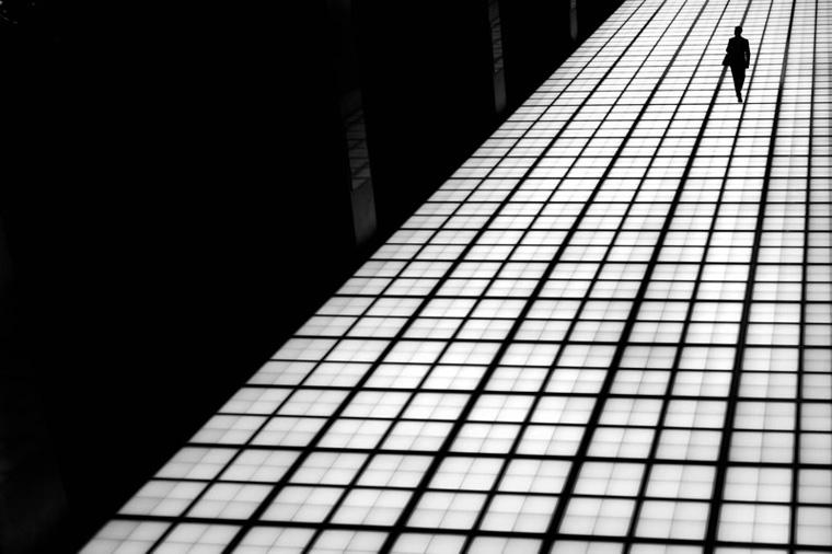 junichi_hakoyama_photography_06
