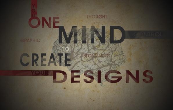 mozg-nadpis-kreativ