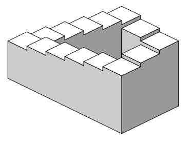 penrose-stairs