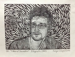 782px-Edward_Snowden__Xilografía_