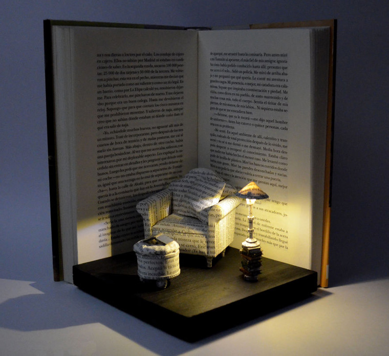 A-corner-to-relax-Book-Sculpture-7-without-name__880