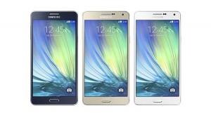Galaxy-A5-main