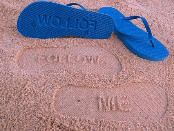 How-To-Dissect-Who-to-Follow