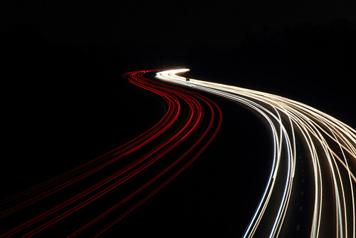 Long-Exposure-Photography-30