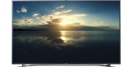 Samsung_4K_655_65_TVs-1200-80