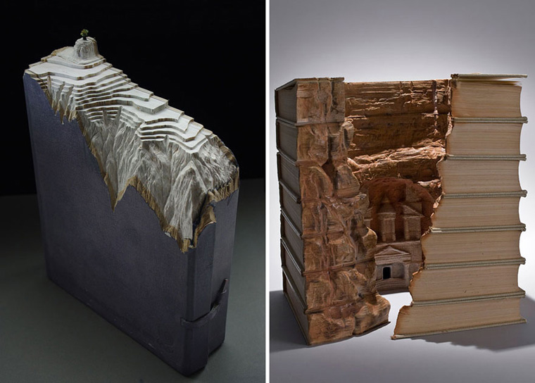 book-carvings-guy-laramee-landscapes1__880