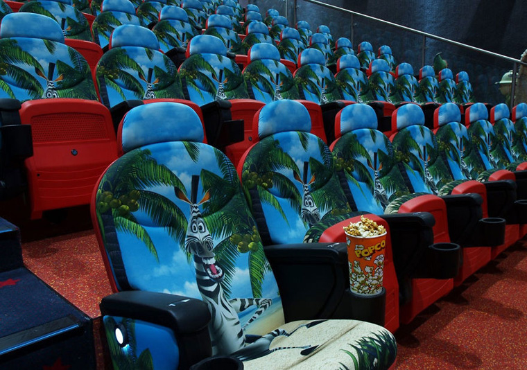 cinemas-interior-cinema-citi-santa-coloma__880