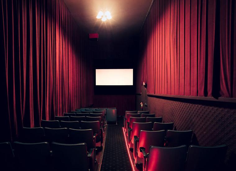 franck-bohbot-cinemas-02__880