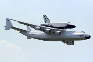 the-largest-airplane-ever-built-antonov-an-225-mriya-1