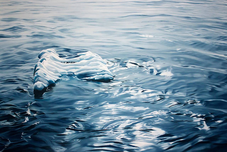 04-realistic-finger-paintings