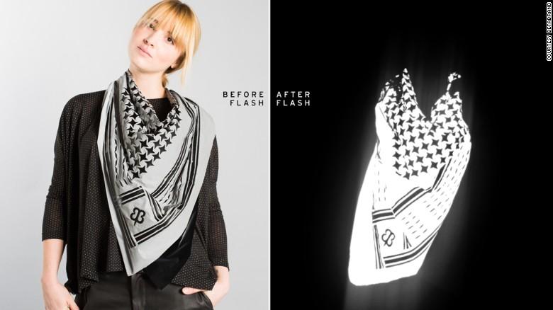 150218095423-betabrand-flashback-scarf-003-exlarge-169