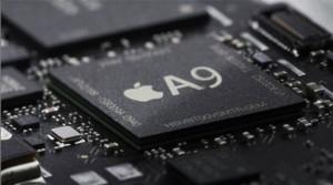 Apple-A9-mockup-002
