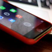 Atom-iOS-8-main